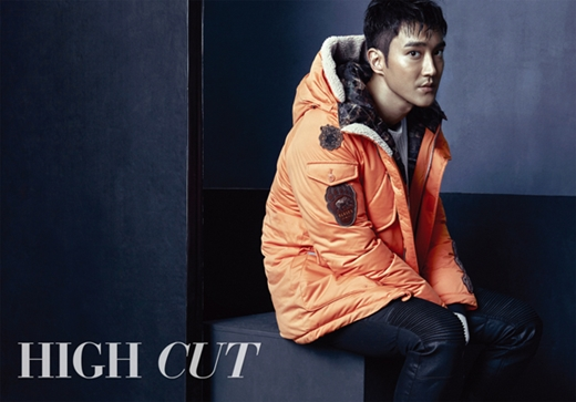 151118 high cut vol.162 - siwon (5)