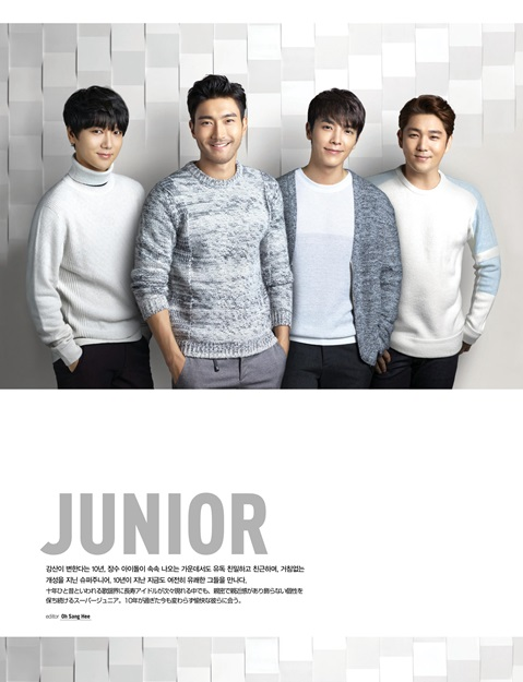 151129 lotte magazine super junior12