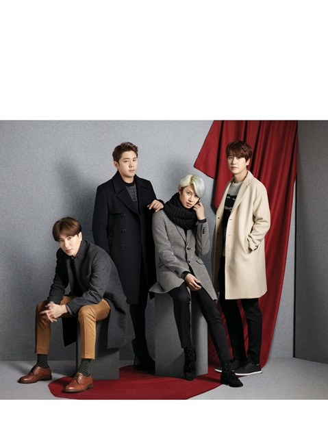 151129 lotte magazine super junior6