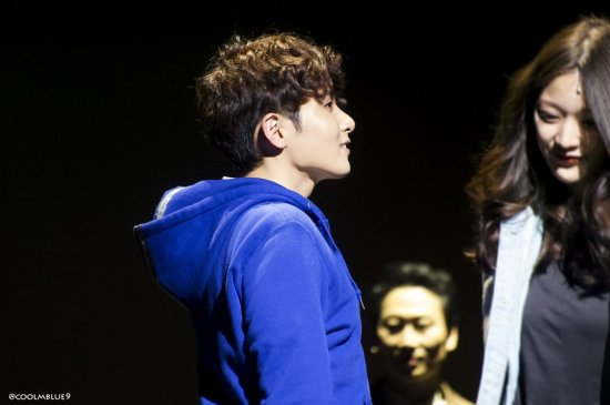 Ryeowook 4