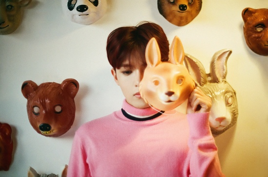 RyeoWook-05