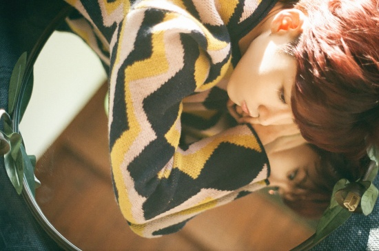 RyeoWook07