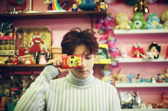 RyeoWook_03