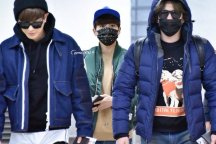 CcLb6AfUMAAI3mr