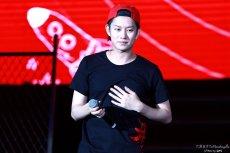 160723 Heechul FM in Beijing (2)