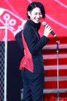 160723 Heechul FM in Beijing (9)