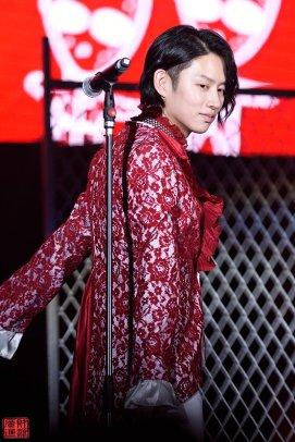 160723 heechul FM in Beijing12