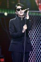 160723 heechul FM in Beijing2