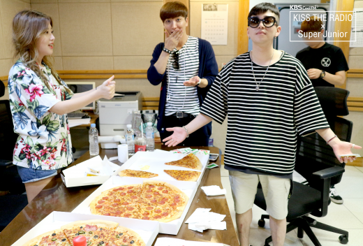 160807-8 Sukira (KTR) Official Update with Leeteuk5