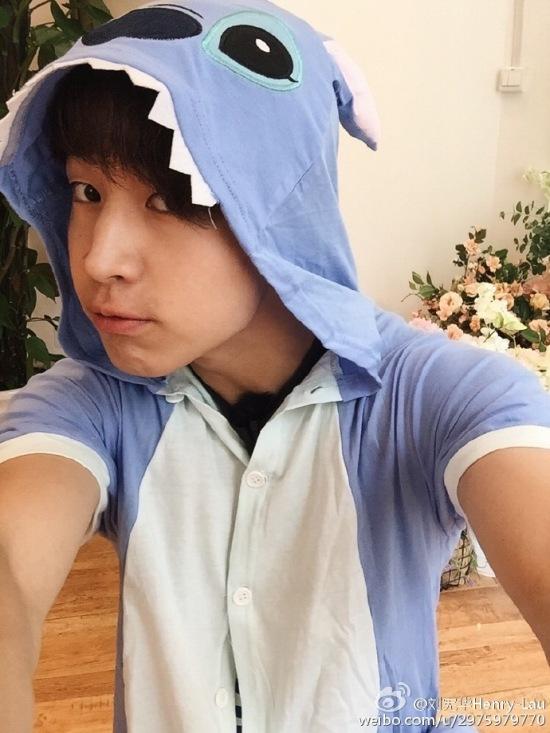 160807 henry weibo2