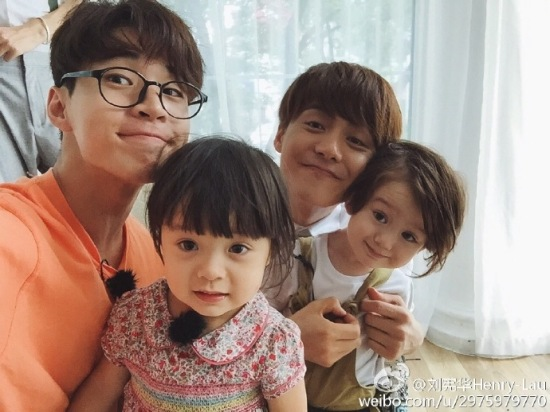160807 henry weibo4