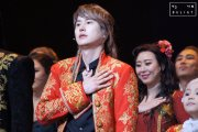 160807 'Mozart' Musical with Kyuhyun6