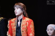 160807 'Mozart' Musical with Kyuhyun7