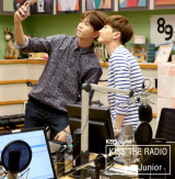 160814 Sukira (KTR) Official Update with Leeteuk4