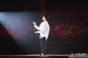 160829 Heechul at LOL Anniversary 2
