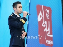 160831 police film festival siwon42