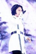 160903-show-champion-heechul1