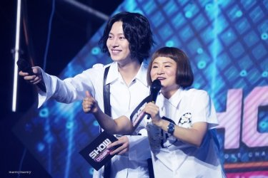 160903-show-champion-heechul4