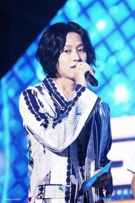 160903-show-champion-heechul6