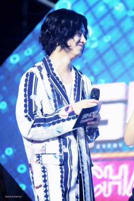 160903-show-champion-heechul7