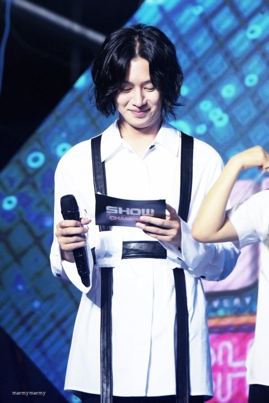 160903-show-champion-heechul8