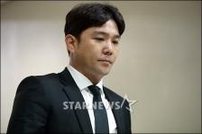 160907-kangin-at-seoul-district-court10