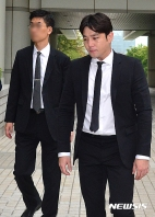 160907-kangin-at-seoul-district-court2