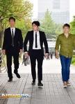 160907-kangin-at-seoul-district-court7