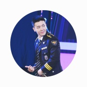 160909-seoul-police-event-donghae-leehye4