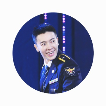 160909-seoul-police-event-donghae-leehye9