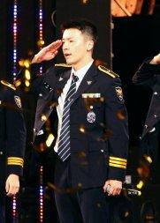 160909-seoul-police-event-donghae-tinyyhae1