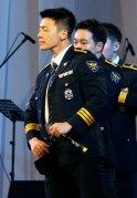 160909-seoul-police-event-donghae-tinyyhae3