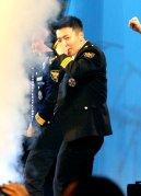160909-seoul-police-event-donghae-tinyyhae4