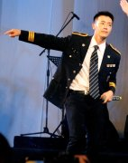 160909-seoul-police-event-donghae-tinyyhae5