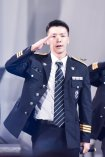 160909-seoul-police-event-donghae4