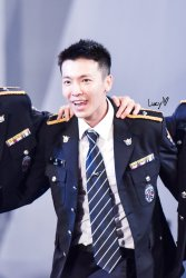 160909-seoul-police-event-donghae5