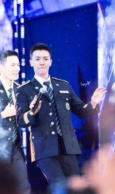 160909-seoul-police-event-donghae7
