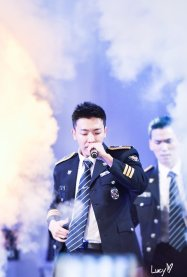 160909-seoul-police-event-donghae8