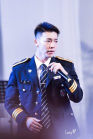160909-seoul-police-event-donghae9