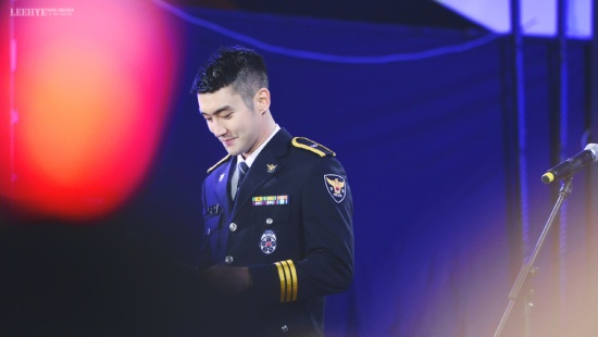 160909-seoul-police-event-haenyeo-daughter-of-the-sea-with-siwon1