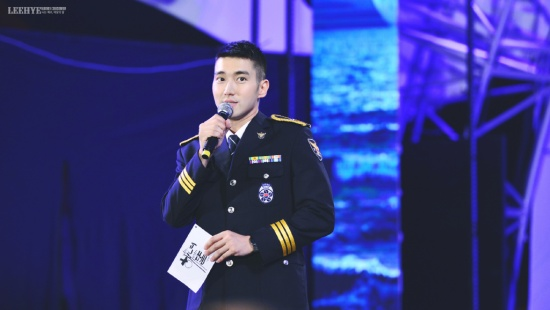 160909-seoul-police-event-haenyeo-daughter-of-the-sea-with-siwon3
