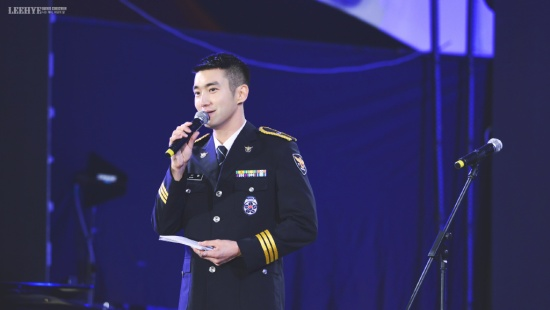 160909-seoul-police-event-haenyeo-daughter-of-the-sea-with-siwon6