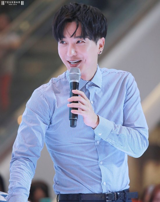 160909-the-moment-with-leeteuk-2