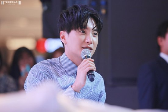 160909-the-moment-with-leeteuk-6