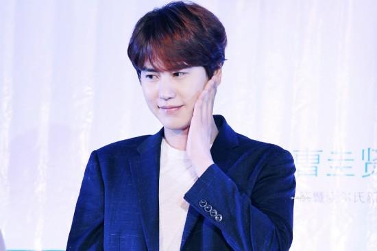 160910-a24-fanmeet-kyuhyun6
