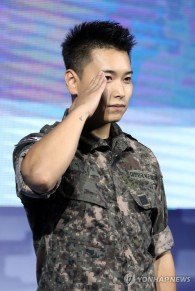 160910-official-defense-expo-korea-homecoming-day-with-shindong-sungmin-eunhyuk15