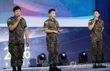 160910-official-defense-expo-korea-homecoming-day-with-shindong-sungmin-eunhyuk4