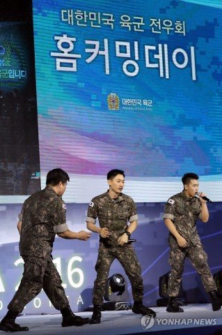 160910-official-defense-expo-korea-homecoming-day-with-shindong-sungmin-eunhyuk5