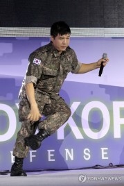 160910-official-defense-expo-korea-homecoming-day-with-shindong-sungmin-eunhyuk7