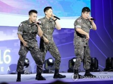 160910-official-defense-expo-korea-homecoming-day-with-shindong-sungmin-eunhyuk9